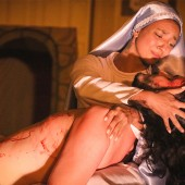 Paxão de Cristo_3_Foto_Marina Gross