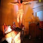 Paxão de Cristo_4_Foto_Marina Gross