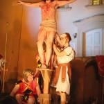Paxão de Cristo_6_Foto_Marina Gross