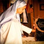 Paxão de Cristo_9_Foto_Marina Gross