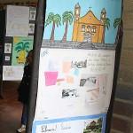 Uma pitada da nossa história 1_foto prefeitura de Palmeira