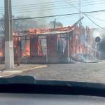 incêndio Porto-3