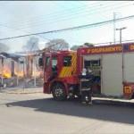 incêndio Porto-4