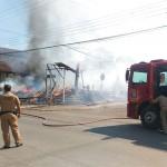 incêndio Porto-7