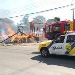 incêndio Porto-8