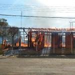 incêndio Porto-9