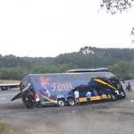Assalto a ônibus_2