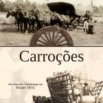 Capa Livro Carroções_versão unificada_Arnoldo Monteiro Bach