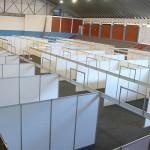 Expo PAlmeira_começa a montagem da estrutura_3