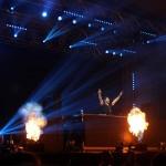 Expo Palmeira_DJ Alok_foto divulgação Prefeitura de Palmeira_4