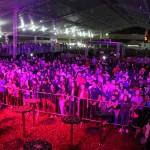 Expo Palmeira_DJ Alok_foto divulgação Prefeitura de Palmeira_6
