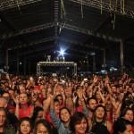 Expo Palmeira_abertura e show com Raça Negra_12_foto Divulgação Prefeitura de Palmeira