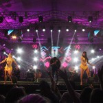 Expo Palmeira_abertura e show com Raça Negra_15_foto Divulgação Prefeitura de Palmeira