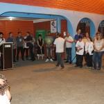 Expo Palmeira_abertura e show com Raça Negra_1_foto Divulgação Prefeitura de Palmeira