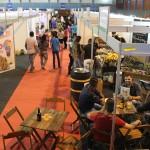 Expo Palmeira_abertura e show com Raça Negra_5_foto Divulgação Prefeitura de Palmeira