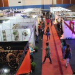 Expo Palmeira_abertura e show com Raça Negra_6_foto Divulgação Prefeitura de Palmeira