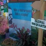Galpão da Gastronomia_Expo Palmeira_3_foto divulgação Prefeitura de Palmeira
