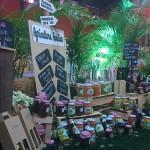 Galpão da Gastronomia_Expo Palmeira_4_foto divulgação Prefeitura de Palmeira