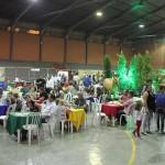 Galpão da Gastronomia_Expo Palmeira_6_foto divulgação Prefeitura de Palmeira