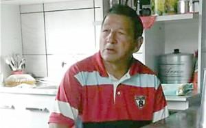 Homem  desaparecido em Palmeira_Altair de Farias_1