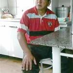 Homem  desaparecido em Palmeira_Altair de Farias_2