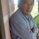 Homem  desaparecido em Palmeira_Altair de Farias_3