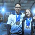 João Carlos e Idely1