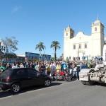 Manifestação em apoio aos caminhoneiros dia 28_05_18 (1)