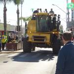 Manifestação em apoio aos caminhoneiros dia 28_05_18 (10)