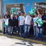 Manifestação em apoio aos caminhoneiros dia 28_05_18 (12)