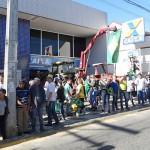 Manifestação em apoio aos caminhoneiros dia 28_05_18 (13)