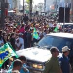 Manifestação em apoio aos caminhoneiros dia 28_05_18 (14)