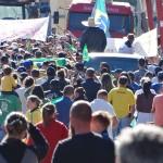 Manifestação em apoio aos caminhoneiros dia 28_05_18 (15)