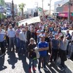 Manifestação em apoio aos caminhoneiros dia 28_05_18 (16)