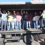 Manifestação em apoio aos caminhoneiros dia 28_05_18 (17)