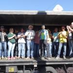 Manifestação em apoio aos caminhoneiros dia 28_05_18 (18)