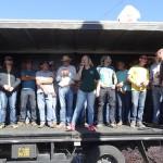 Manifestação em apoio aos caminhoneiros dia 28_05_18 (19)