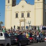 Manifestação em apoio aos caminhoneiros dia 28_05_18 (2)