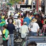 Manifestação em apoio aos caminhoneiros dia 28_05_18 (20)