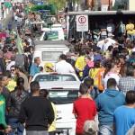 Manifestação em apoio aos caminhoneiros dia 28_05_18 (21)