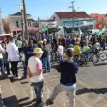 Manifestação em apoio aos caminhoneiros dia 28_05_18 (3)