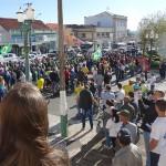 Manifestação em apoio aos caminhoneiros dia 28_05_18 (4)