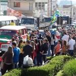 Manifestação em apoio aos caminhoneiros dia 28_05_18 (5)