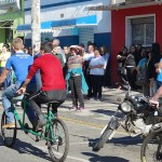 Manifestação em apoio aos caminhoneiros dia 28_05_18 (6)