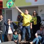 Manifestação em apoio aos caminhoneiros dia 28_05_18 (7)