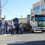 Manifestação em apoio aos caminhoneiros dia 28_05_18 (8)