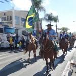 Manifestação em apoio aos caminhoneiros dia 28_05_18 (9)