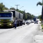 PR 151_Protesto caminhoneiros_1