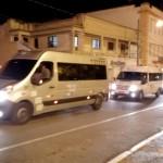 PR 151_Protesto caminhoneiros_10