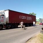 PR 151_Protesto caminhoneiros_11